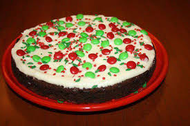 16 delicious diy christmas cake ideas for this year u0027s celebration