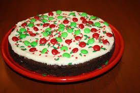 novelty christmas cake designs archives diyspins