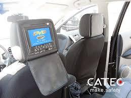 Accessories For Cars Interior Car Accessories For Dodge Ram P U Pickup1500 2500 4500 5500 2010