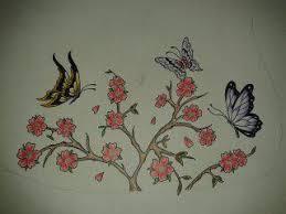 tattoo angel birkenhead the tattoo angel home facebook