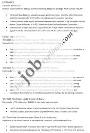 Quality Assurance Engineer Resume Sample by Resume Software Qa Engineer Resume Graphic Resume Examples