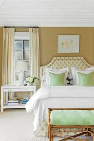 southern living bedding coordinates shabby chic dining room