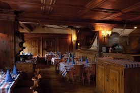 badrutt u0027s palace hotel in st moritz switzerland white blancmange