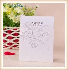 heart design birthday card suppliers best heart design birthday