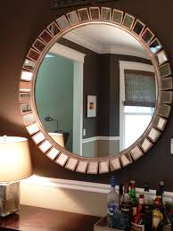Dining Room Mirrors Mirrors In Dining Room Photo 13 Beautiful Pictures Of Design
