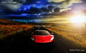 lamborghini wallpaper plain black lamborghini wallpaper 16 free wallpaper