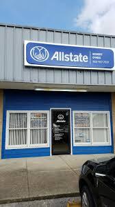 allstate home u0026 car insurance quotes robert o neil pensacola fl