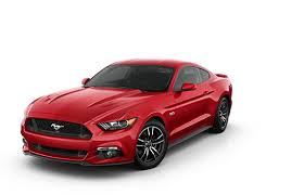 2015 ford mustang a look at the 2015 ford mustang dallas tx