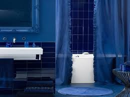 dark blue bathroom designs write teens