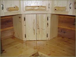 Economy Kitchen Cabinets Kitchen Cabinet Door Stop Gallery Glass Door Interior Doors
