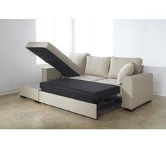 Small Corner Sofa Bed With Storage Corner Sofa Malaga Luxury Corner Sofa Bed Sofabed L Shaped
