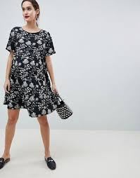maternity wear maternity clothes pregnancy clothes maternity wear asos