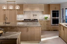 kitchen backsplash 101 7 tips to get it right anne grice interiors