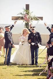 wedding altars the 25 best outdoor wedding altars ideas on outdoor