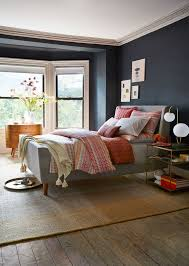 Bedroom Colors And Ideas Best 25 Bright Colored Bedrooms Ideas On Pinterest Bright