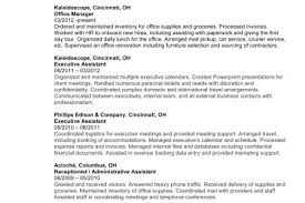 Real Estate Agent Resume Examples by Real Estate Agent Resume Example Resume Resourcecom Real Estate