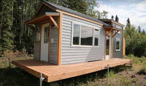 cabin plans free free tiny house plans white s tiny house