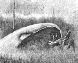 adventure tour valley death yakutia russia u0027s siberia