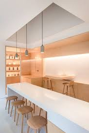 minimal kitchen design 100 minimal yet elegant kitchen design ideas the architects diary