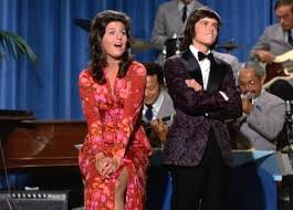 lucy arnaz today lucie arnaz donny osmond sitcoms online photo galleries