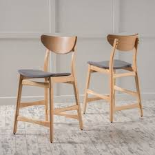 Extra Tall Bar Stools 36 Contemporary Bar U0026 Counter Stools Shop The Best Deals For Oct