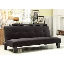 epic mini sofa sleeper 65 in best sleeper sofa mattress