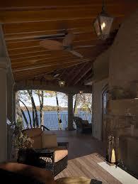 outdoor patio ceiling fans outdoor patio ceiling fan patio traditional with outdoor ceiling fan