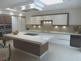 kitchen furniture company creative the kitchen furniture company luxury home design fresh on