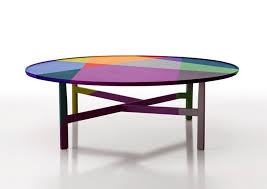 Cheap And Modern Furniture by Modern Furniture Stores Miami U2014 Desjar Interior