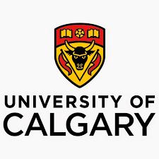 porsche racing logo ucalgary study abroad youtube