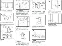 Fiberglass Patio Covers Qdpakq Com by Slider Door Dimensions U0026 Sliding Glass Dog Best Sliding Barn Door