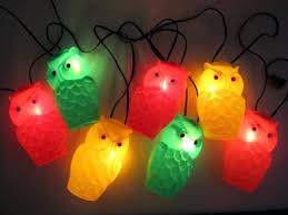 rv awning lights exterior owl awning lights viverati com