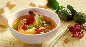 cuisine yum yum tom yum soup recipe easy food tom yum soup recipe