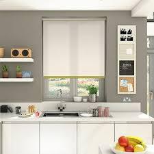store cuisine stores occultants selon l intérieur et le type de la fenêtre