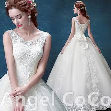 aliexpress com buy lace cheap wedding dresses 2017 vintage
