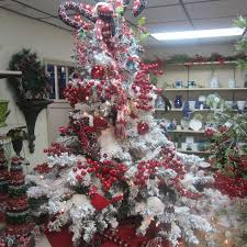 Commercial Christmas Decorating Companies by Stunning Christmas Decorating Companies Photos Amazing Interior