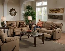 living room amazing country livingroom leather fixtured living room amazing country livingroom leather fixtured roomdesignideas furniture decoratingcountry country cottage living rooms