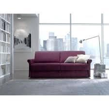 canape d angle 3 place canape violet convertible canape lit compact canapa sofa divan