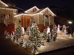 christmas lights to music christmas decor
