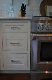 restoration hardware kitchen faucet 32 best handles cabinet hardware images on pinterest cabinet