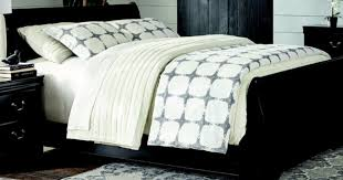 jcpenney bedroom jcpenney complete bedroom set mattress set 50 gift card only