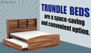 tips for buying a trundle bed mattress that are pure gold