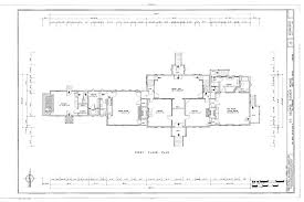 modern colonial house plans extraordinary small colonial house plans photos best ideas