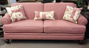 country sofas and loveseats country plaid sofa and loveseat features specifications also