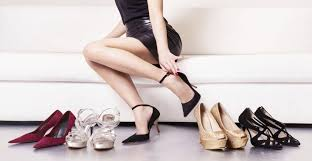 Flagship Janitorial Flagship Stores Greece Turkey Balkan States Manicure Pedicure