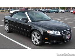 audi a4 2007 convertible 2005 audi a4 cabriolet 3 2 fsi quattro related infomation
