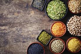 cuisine legume how to buy choose cook with beans peas and lentils eat right