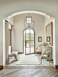 entrance design irresistible mediterranean entrance designs that will invite you