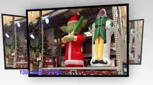 Macy S Christmas Decorations 72 Macy U0027s Christmas Decorations Macy U0027s Christmas Decorations