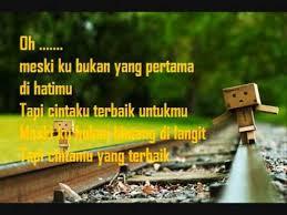 download mp3 cinta terbaik stafaband cinta terbaik cassandra stafa mp3 download stafaband
